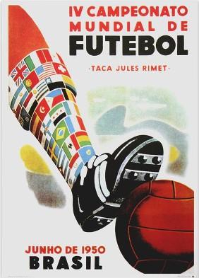 Ficheiro:World-cup-poster-brazil-1950.jpg