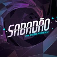 """""""Sabadão"""" de Celso Portiolli estreia novo quadro neste sábado (30)"""