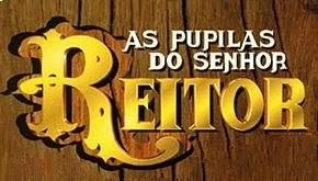 https://i2.wp.com/upload.wikimedia.org/wikipedia/pt/a/aa/As_Pupilas_do_Senhor_Reitor.JPG