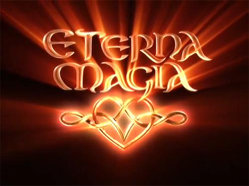 Eterna Magia Wikip 233 Dia A Enciclop 233 Dia Livre