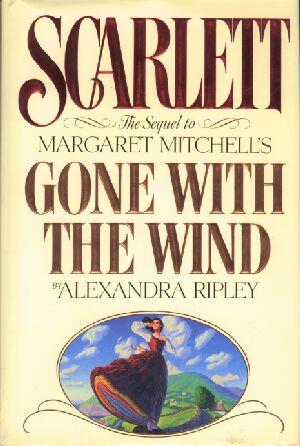https://i2.wp.com/upload.wikimedia.org/wikipedia/pt/d/d3/Scarlett_livro.jpg