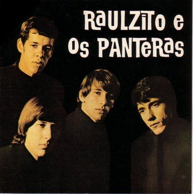 Ficheiro:Raulzito e os Panteras.jpg