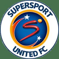 Supersport D O O