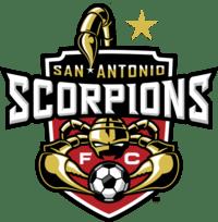 San Antonio Scorpions Football Club Wikip 233 Dia A