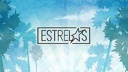 Estrelas 16/02/2013