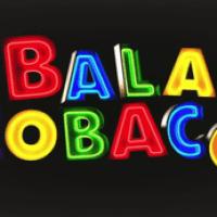 "Veja o resumo de ""Balacobaco"" capítulo de terça-feira, (02/04/2013)"