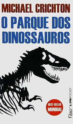 https://i2.wp.com/upload.wikimedia.org/wikipedia/pt/thumb/e/ec/O-parque-dos-dinossauros-original.jpg/250px-O-parque-dos-dinossauros-original.jpg