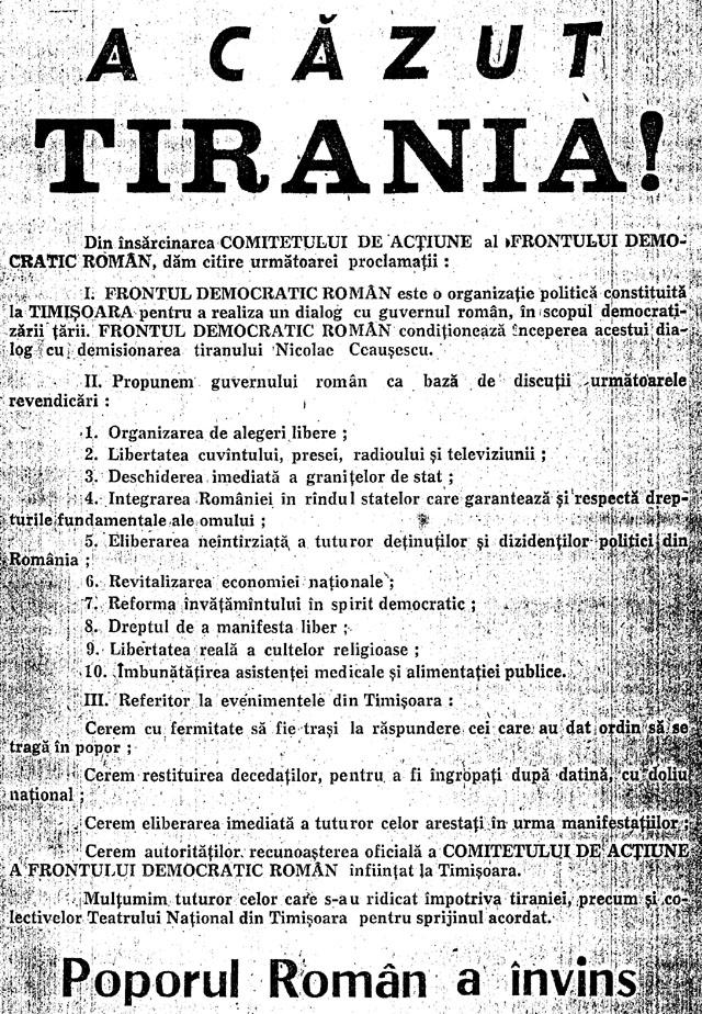 https://i2.wp.com/upload.wikimedia.org/wikipedia/ro/a/a0/Manifest_revolutie_1989.jpg