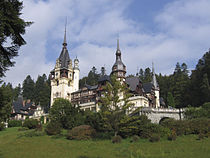 Castelul Peles 3.jpg