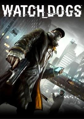 лучшие экшен игры-Watch Dogs - PC.jpeg