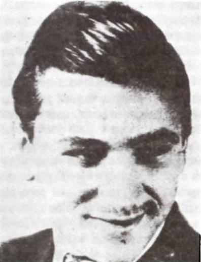 Parac Branislav Relja.JPG
