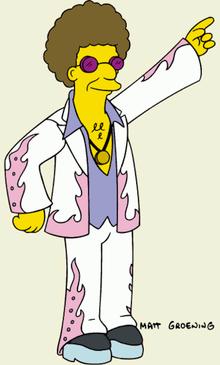 https://i2.wp.com/upload.wikimedia.org/wikipedia/sr/thumb/3/34/The_Simpsons-Disco_Stu.png/220px-The_Simpsons-Disco_Stu.png