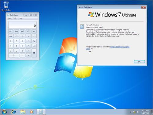 Windows XPnin etkinleştirilmesi nedir