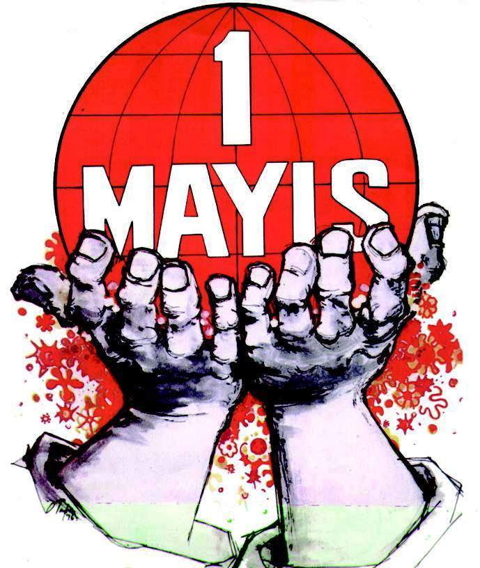 1_May%C4%B1s_logosu.jpg