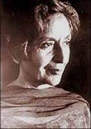 A. Pritam