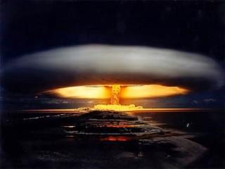 Tsar Bomba.jpg
