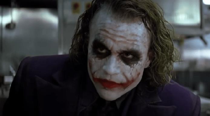 https://i2.wp.com/upload.wikimedia.org/wikipedia/zh/0/0b/The_Dark_Knight-Joker.PNG?resize=694%2C385&ssl=1