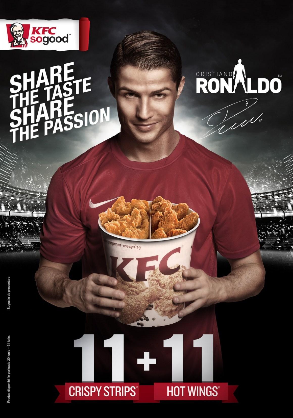 File:Campanie-kfc-cristiano-ronaldo-share-the-taste-share-the-passion-full.jpg  - Wikiversity