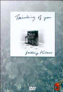 Kitaro - Thinking Of You (2001)