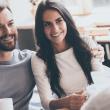 Homebuyer Tips