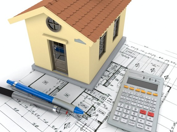 Confused House Builders