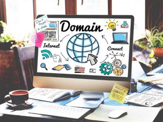 domain age check