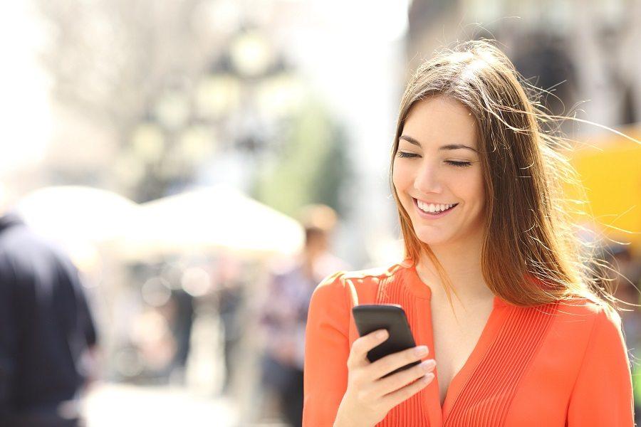 Best SMS Gateway