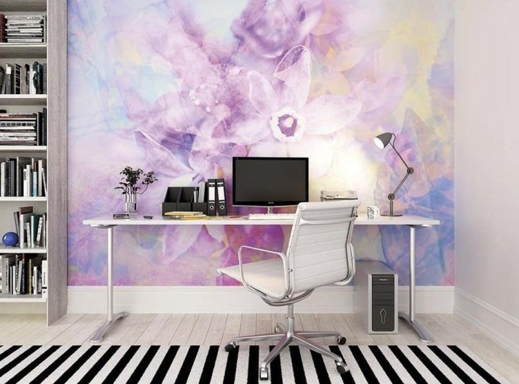 office Murals