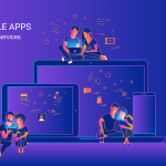 Ionic or React Native – Which will be the best cross-platform