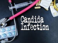 No Middle Road to Treat Candida With Both Alternative and Integrative Medicine