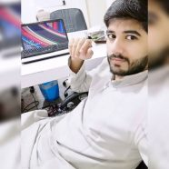 Profile picture of Gohar Abbas