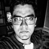 Profile picture of FARZAL KHAN
