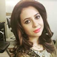 Profile picture of AnnaM