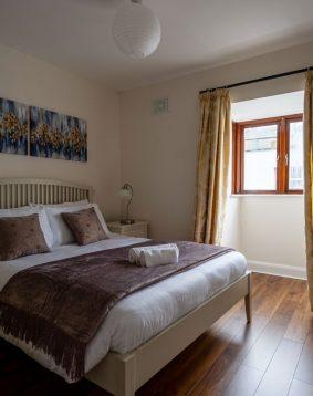 Airbnb 7 Dartmouth Place Ranelagh Dublin 6 Image 7