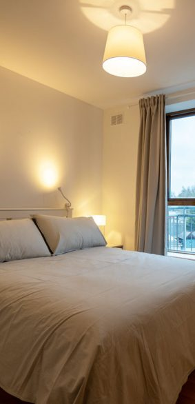 Photography Production Airbnb Apartment 3 Fintans North St Swords Dublin Image 3