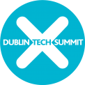 dublin tech summit logo