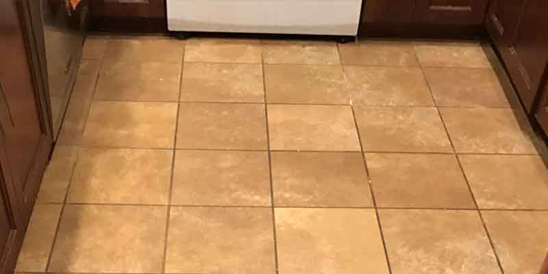 grout cleaning services in tempe az