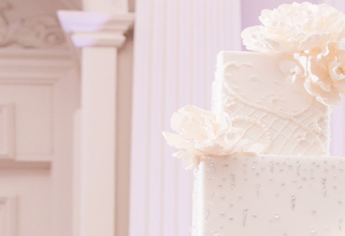 Beautiful Wedding Cakes At Park Savoy Custom Wedding Cakes In New