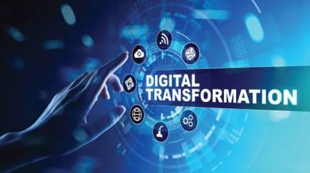 Tendencias de transformación digital para 2020 | eSource Capital, el partner multi-Cloud más grande de Latinoamérica