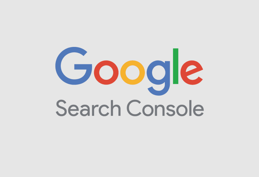 Image result for Google Search console hd