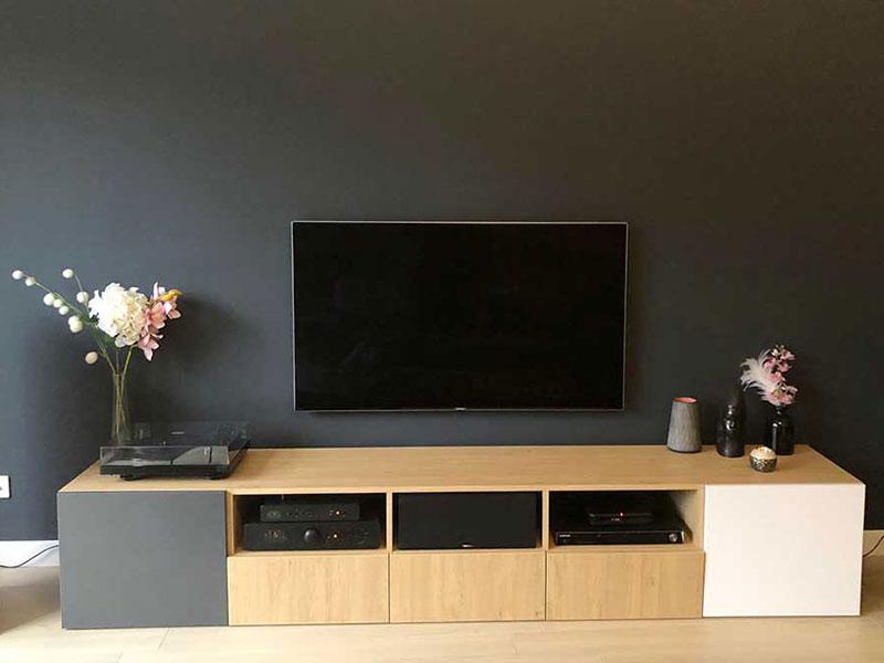 diy customisez vos meubles sur mesure