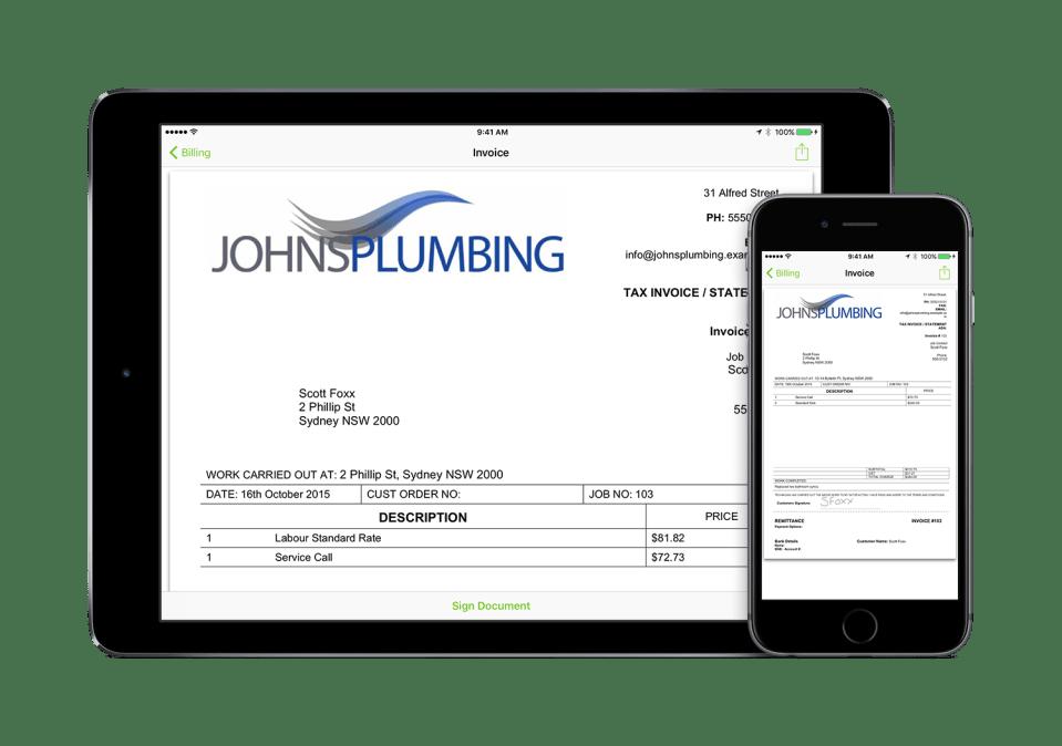 Image Result For Job Estimate Forms Free