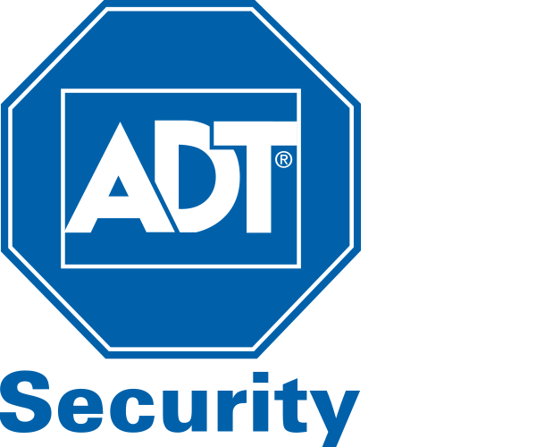 Adt Home Security Deals