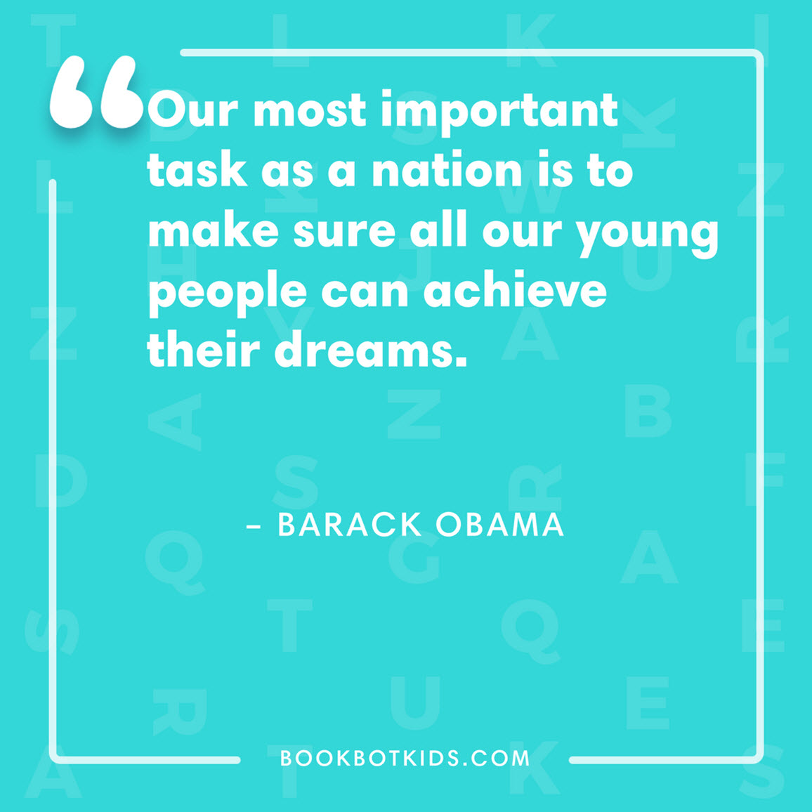 77 Of The Best Quotes For Kids