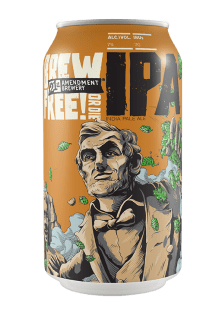 """Image result for 21st amendment brewing ipa"""""""
