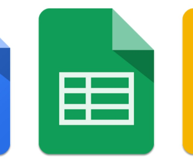 Acquired Writely Google Docs