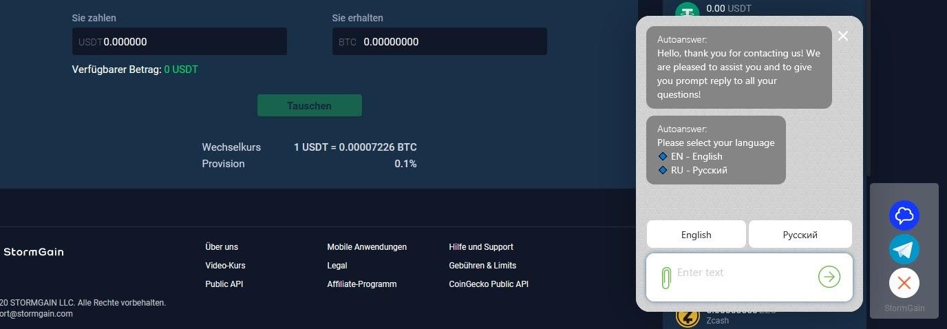 pot cumpăra bitcoin folosind etrade comerțul împotriva usd sau btc