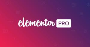 Download Elementor Pro Plugin