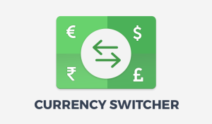 Download Give Currency Switcher