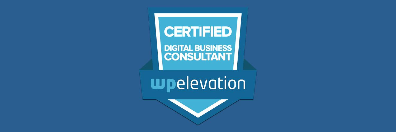 Download WP Elevation Course